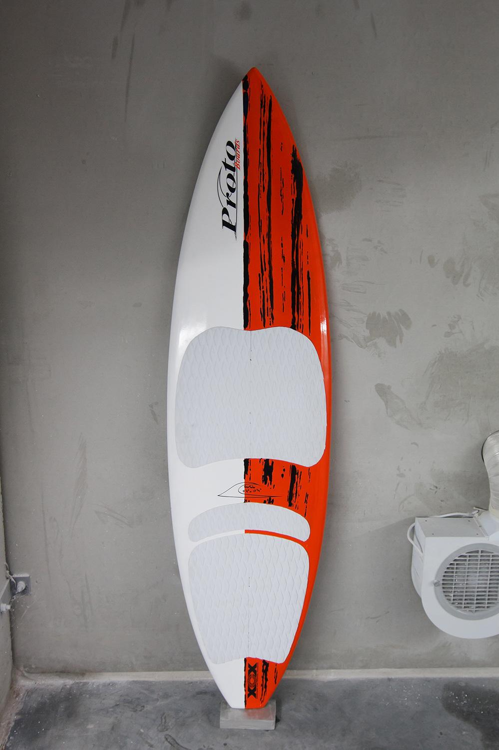 Kite boards - Tablas de surf personalizadas ...